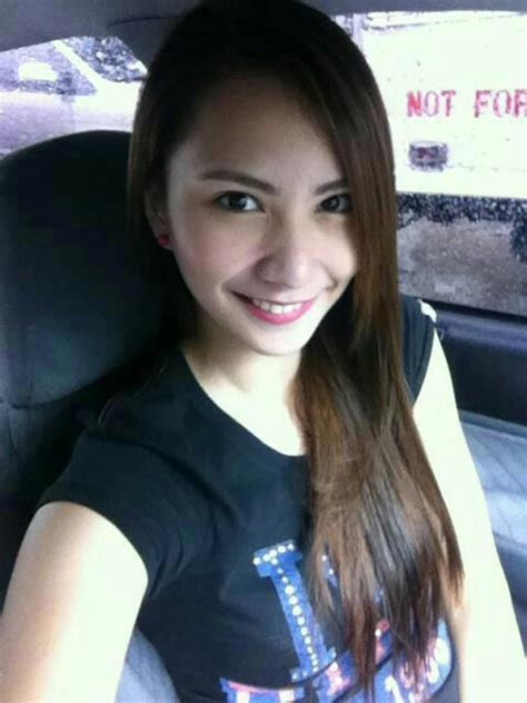 Daily Cute Pinays Sexy Pinays On Facebook