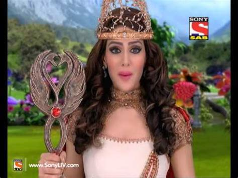 baal veer ब लव र episode 578 13th november 2014 youtube