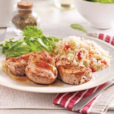 recettes de cuisine corse 36 best images about recette 5 15 pratico pratique on