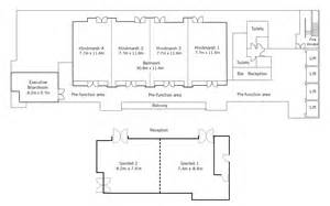 design floor plan free create floor plans for free with create a floorplan