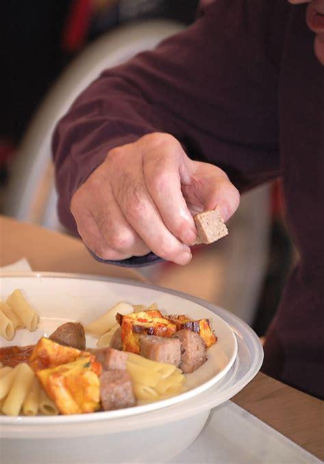 cuisine arlon au à du finger food la résidence de la knippchen d
