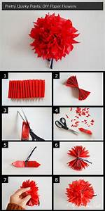 Best 25+ Crepe paper decorations ideas on Pinterest