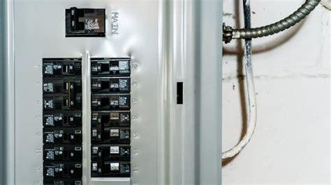 Electrical Job Box Waterproof Junction