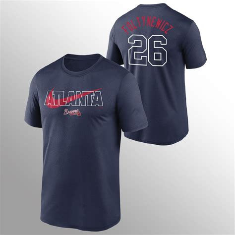 Cheap Atlanta Braves Mike Foltynewicz Sales Online, Free ...