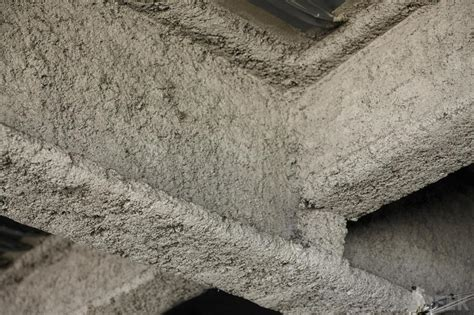 asbestos test  pictures