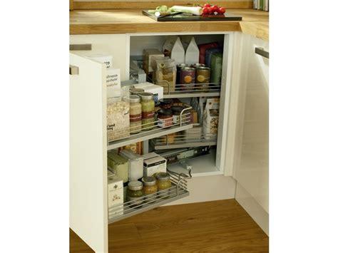 accessoire rangement meuble de cuisine cuisine idées