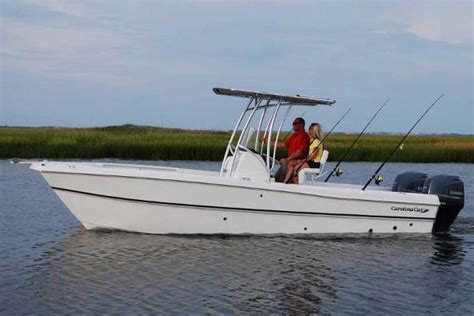 World Cat Boat Trader by 2017 World Cat 230 Cc 23 Foot 2017 Boat In Sarasota Fl
