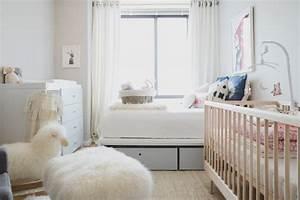 Babyzimmer Mädchen Deko : babyzimmer gestalten babywiege anleitung und 40 tolle ideen diy kinderzimmer zenideen ~ Sanjose-hotels-ca.com Haus und Dekorationen