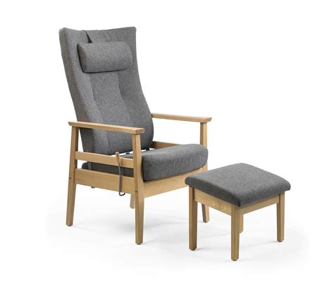 bo recliner chair by helland elderly care armchairs sc 1