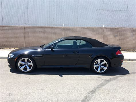 2008 Bmw 650i For Sale by 2008 Bmw 650i Coupe 2008 Bmw 650i Coupe 14 900 00