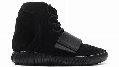Adidas Yeezy 750 Boost Triple Sole Solecollector
