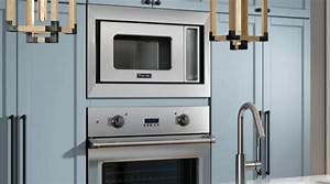 Viking Oven  2020 Review