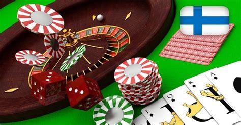 Somijas kazino un azartspēļu pasaule: ziemeļnieku ...