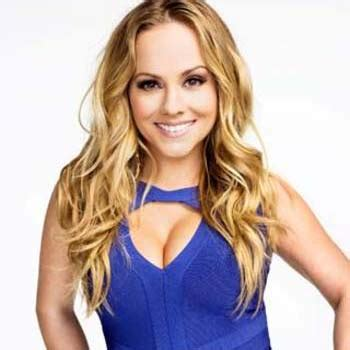 kelly stables cheerleader kelly stables bio born age family height and rumor