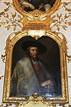 Berthold, Duke of Bavaria - Alchetron, the free social ...