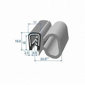 Joint Portiere Voiture : joint de porte arm ~ Medecine-chirurgie-esthetiques.com Avis de Voitures