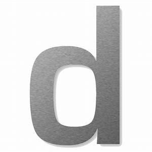 keilbach big stainless steel letter 39d39 large 08 000 d With large stainless steel letters