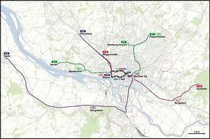 S Bahn Karte München : datei topografischer netzplan s bahn wikipedia ~ Eleganceandgraceweddings.com Haus und Dekorationen