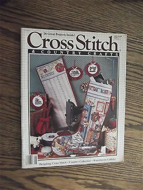 42 best images about counted cross stitch patterns on