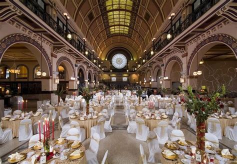 17 Beste Ideeën Over Wedding Venues Indiana Op Pinterest