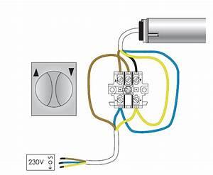 Elektrische Rolladen Motor : elektrische rolladen steuerung haus dekoration ~ Michelbontemps.com Haus und Dekorationen