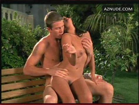 Kira Eggers Nude Aznude