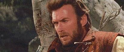 Eastwood Clint Them Irritating Writer Tell Say