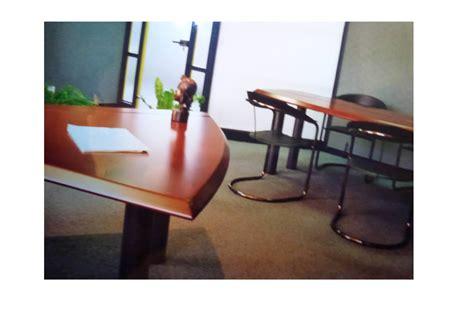 bureau 56 vannes architecte intérieur vannes 56 yves clément architecte