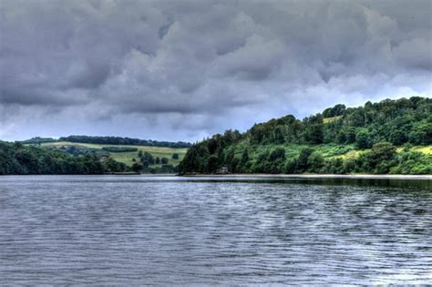 Boat Trip Youghal by Ballintray House Picture Of Blackwater Day Cruise