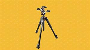 7 Best Tripods for Food Photography // 2021 Buyer's Guide
