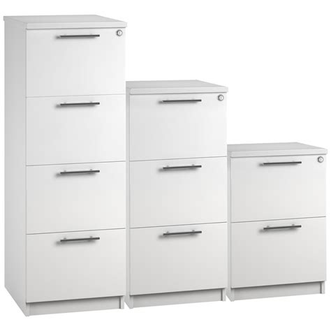 White Filing Cabinets by Reflections White Filing Cabinets Cheap Reflections