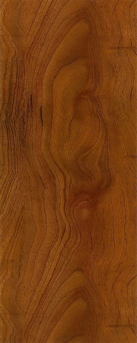 armstrong flooring underlayment armstrong luxe exotic fruitwood persimmon 4mm x 4 1 2 x 48 quot plank best weshipfloors