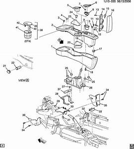 2000 Chevy Venture Fuel Pump Wiring Harness  Chevy  Auto Wiring Diagram