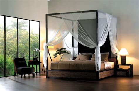 Bed Drape - buy bed curtains and home curtains in dubai dubaiinteriors ae