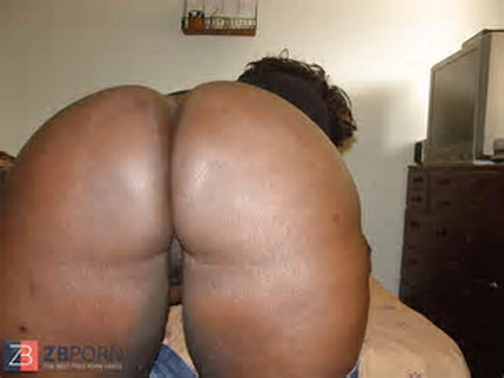 #Afrofreaks #Ms #Booty