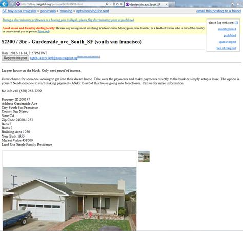 Craigslist Boats For Sale Vegas by Las Vegas Boats By Owner Craigslist Autos Post