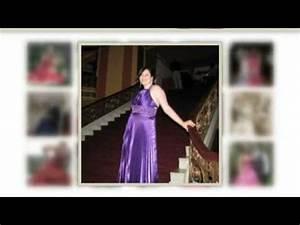 boutique robe de bal rue st hubert montreal youtube With robe de bal st hubert