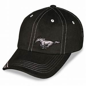 Ford Mustang Hats - Greatest Ford