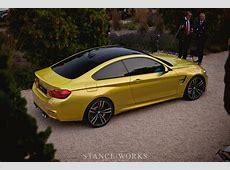 2013 [BMW] M4 Concept Page 2