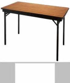 48 x 30 folding table customizable fixed height folding utility table 24 39 39 w x