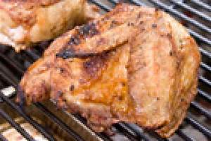 Grilling with Indirect Heat | Recipes, Dinners and Easy ...