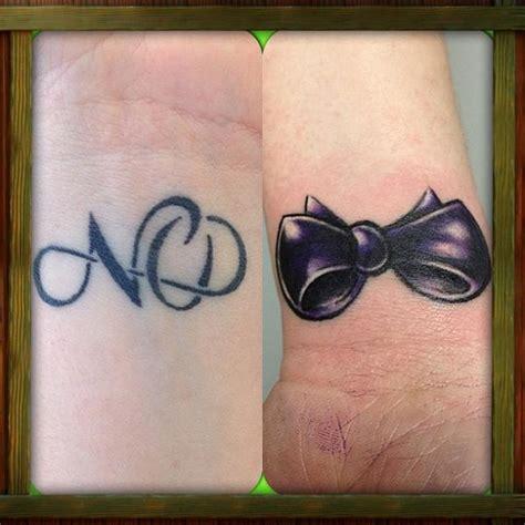 david coste tattooman specialiste du recouvrement