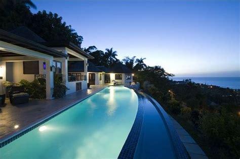 anticipation villa map location  anticipation villa  montego bay jamaica villas