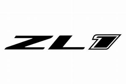 Zl1 Camaro Cam Windrestrictor Plate Clear Deflector