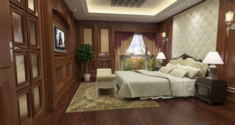 bedroom themes ideas stylid homes luxury wood bedroom decorating ideas bedroom or