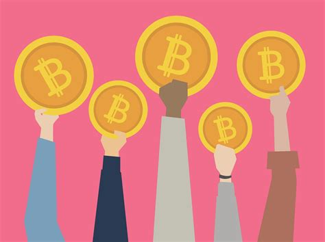 Cryptocurrency is defined as a property value under the payment services act. Is Bitcoin Legal in 2020?