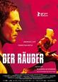 The Robber (Der Rauber) (2010) | Crime thriller, Crime ...