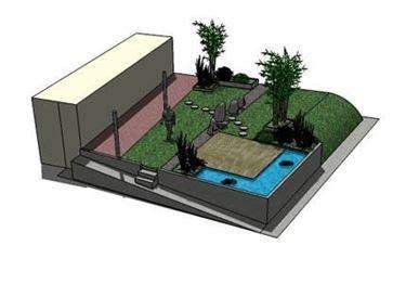 Progettare Giardini 3d Progettazione Giardini Progettazione Giardino