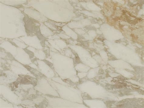 calcutta gold marble calcutta gold marble wood