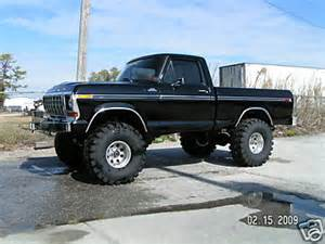 1979 F150 Short Bed 4x4 For Sale Autos Post